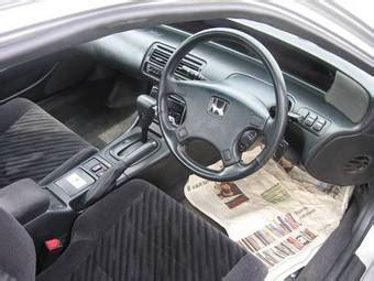 how it works cars 1995 honda prelude interior lighting 1995 honda prelude pics for sale