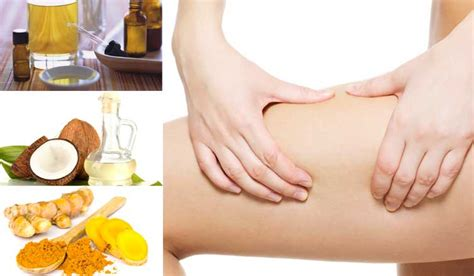 best antibiotics for cellulitis can these home remedies for cellulitis work well here is