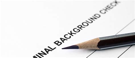 background check sc where to get a background check done in greenville sc