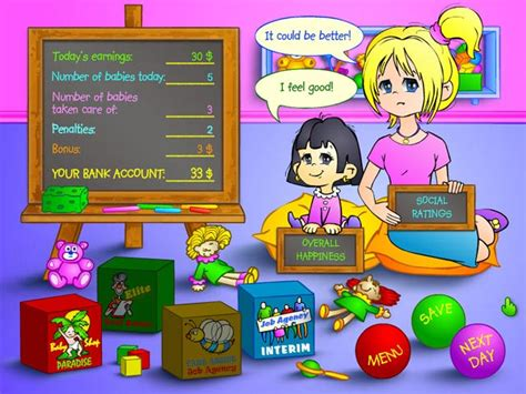 full version kindergarten online kindergarten game free download