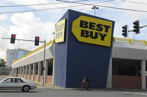 my best buy best buy closing las catalinas store in caguas
