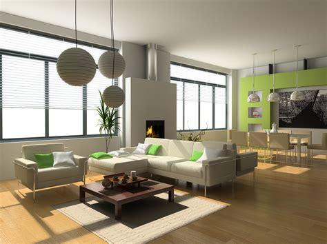 esszimmerstühle modernes design design moderne cuisine idees inde 32 avignon avignon