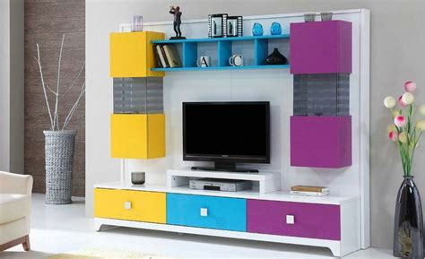 bedroom wall units uk efes high gloss tv unit tv units lynda marconi london