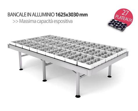 cost of a bench aluminium fixed low cost bench 1625 x 3030 mm 20 pieces