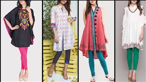 Beautiful Shirt top beautiful kurtis kurta designs for
