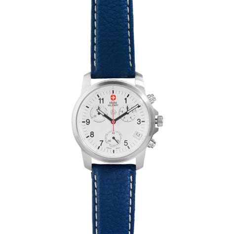 swiss brand watches swiss brand watches chrono date window