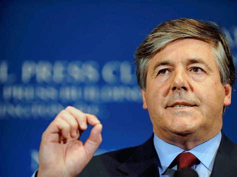 internationale banken wirtschaft internationale finanzkrise banken geloben