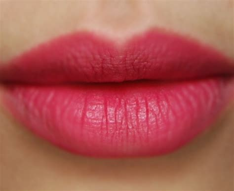 Nyx Lip Matte Varian San Paulo 75 best images about pretty on revlon pink and