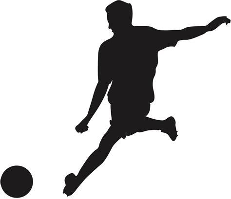 サッカー フリー素材 に対する画像結果