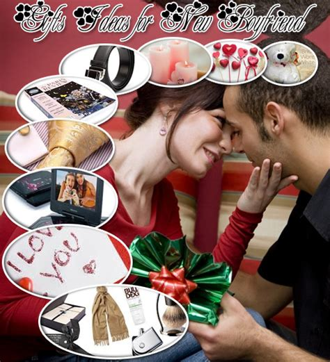 s day gifts for new boyfriend homes lifestyles images birthday gift idea for new