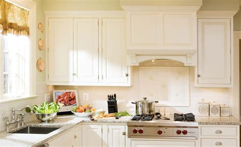 Wooden Kitchen Cabinets Designs by Range Hoods Custom Made Images Frompo