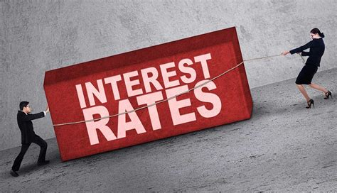 what is a good interest rate on a house loan interest rate checkups may create healthy personal finances aarp
