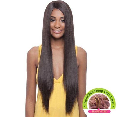 janet 28 piece wig janet collection super flow deep part lace wig davisa 28