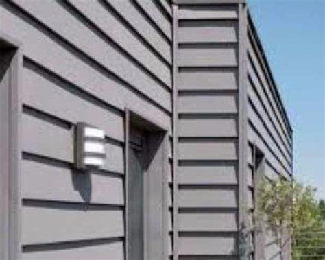 pareti prefabbricate per interni caratteristiche tecniche delle pareti e pannelli prefabbricati