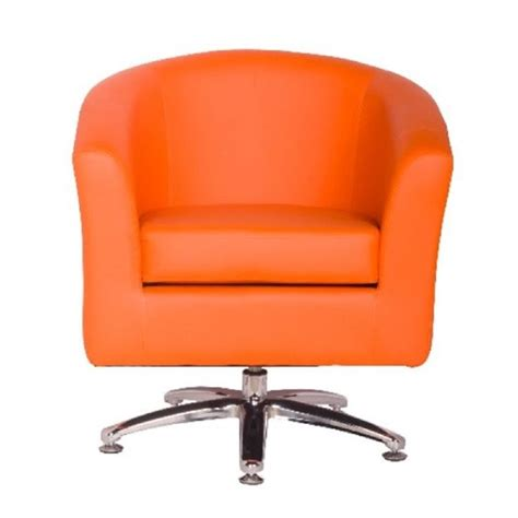quenton nelson bench press orange leather armchair 28 images g 246 te m 246 bler