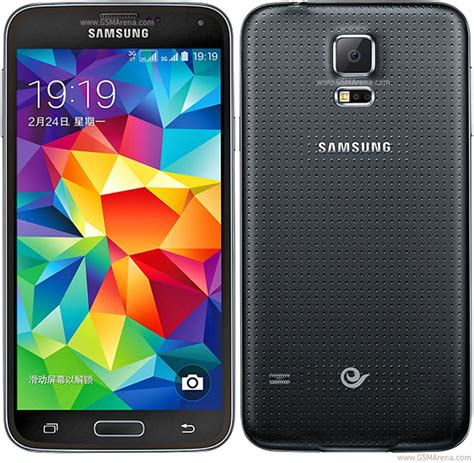 Hp Asus S5 samsung galaxy s5 duos pictures official photos