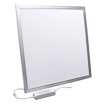 air panel led 40w led panel light 600mm daylight white including driver