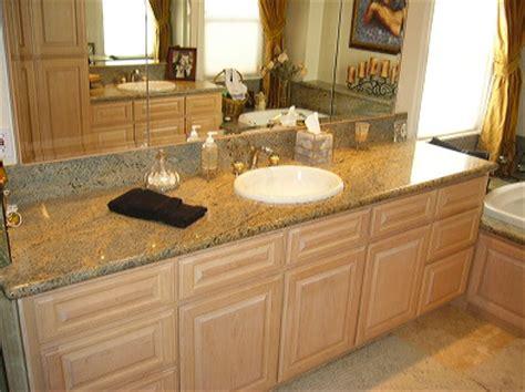 How To Whitewash Kitchen Cabinets zwart construction