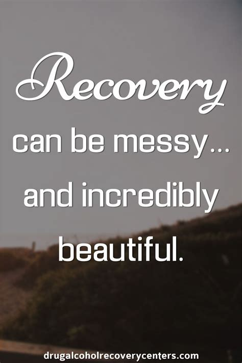 quotes about messy 21 quotes goodreads 51 best images about inspirational quotes on pinterest