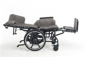 what is a reclining wheelchair the benefits amp our top 3 picks