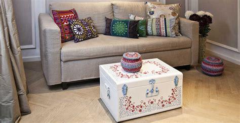 federe per cuscini dalani federe per cuscini 65x65 colorate ed eleganti