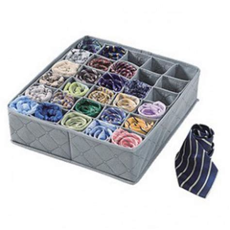 Sale Underware Storage Organizer buy wholesale drawer organizer from china