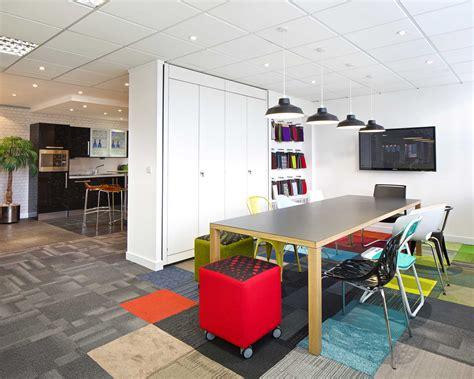designer home office furniture sydney