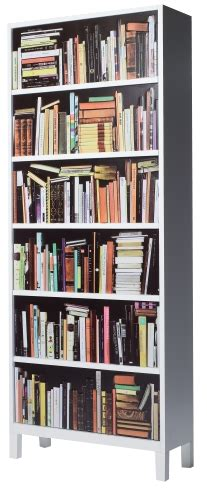 ca bookshelf 28 images rosewood lattice bookshelves