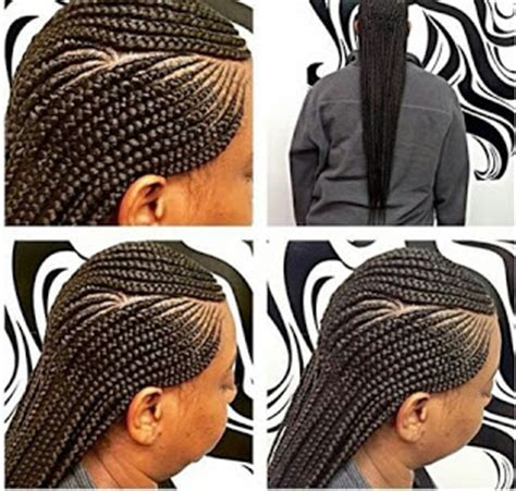 images of ghana weaving all back trendy ghana weave styles to try out this season photos