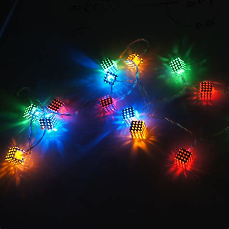 28 best best brand of led christmas lights brand new