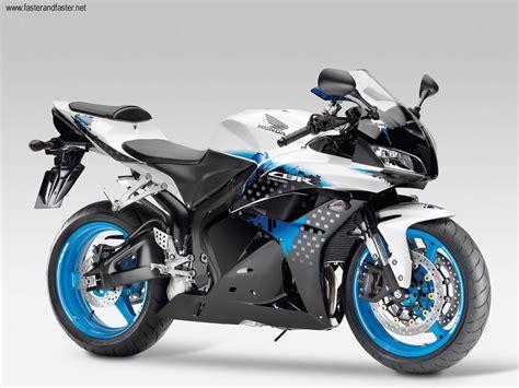 2009 honda cbr 600 honda cbr 600rr 2009 moto pl