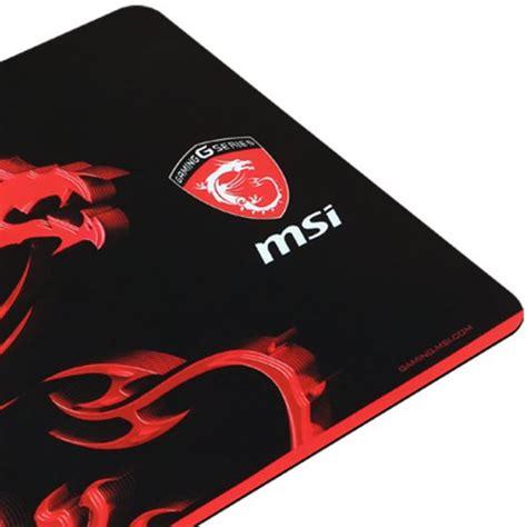 Msi Gaming Mouse Pad msi gaming mouse pad pccomponentes