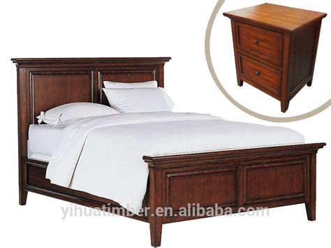 modern solid wood bedroom furniture white wood beds dubai solid wood bedroom furniture arabic
