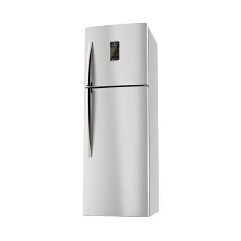 Kulkas 2 Pintu Electrolux jual electrolux etb 3200pe kulkas 2 pintu harga