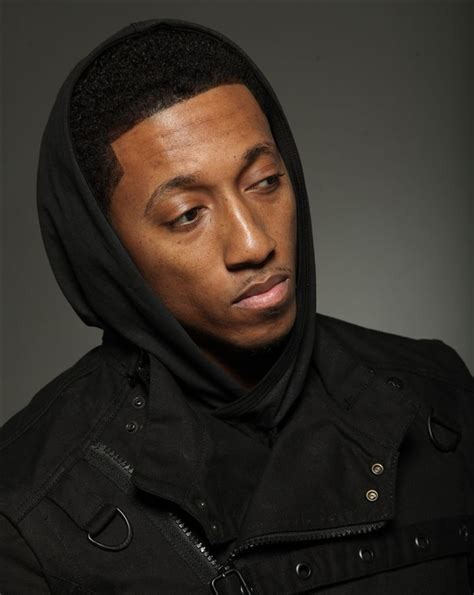 rapper explains why he got christian rapper lecrae explains why he deleted tweet