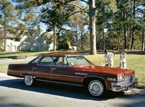 1975 Buick Electra 225 For Sale Image 1975 Buick Electra 225 Size 1024 X 752 Type Gif