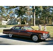 Image 1975 Buick Electra 225 Size 1024 X 752 Type Gif Posted On