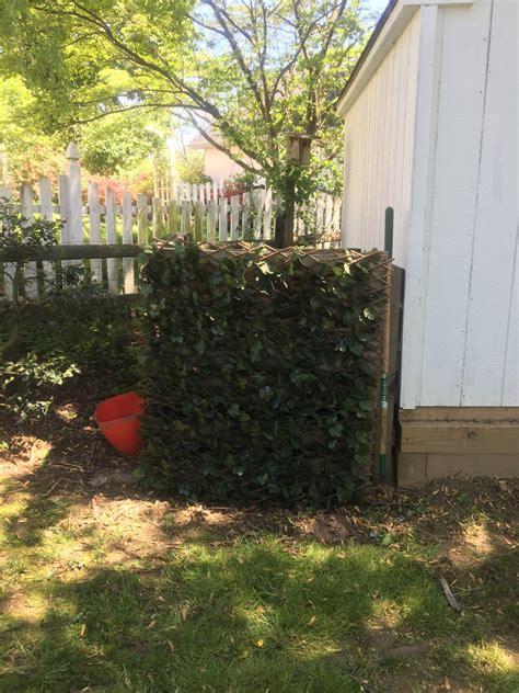 quick backyard makeover quick backyard makeover blogs forums