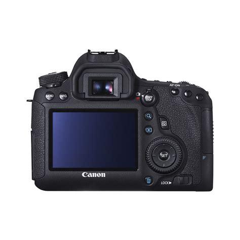 Canon Eos 6d canon eos 6d hire rent wex rental