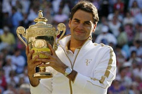 biography roger federer grand slam s 10 most successful male players of all time