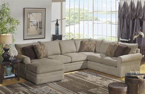 sectional sofa singapore satiating snapshot of sofa with ottoman singapore laudable