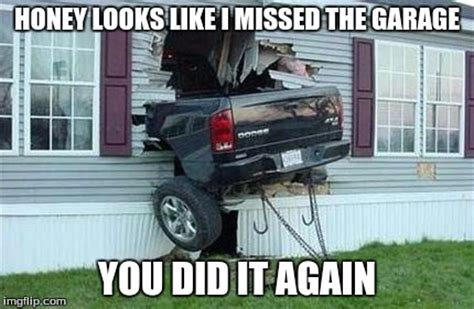 Car Accident Memes - funny car crash imgflip