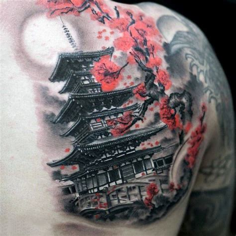 japanese tattoo encyclopedia 29 best 1 4 sleeve images on pinterest tattoo ideas