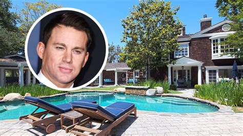 houses to buy in beverly hills channing tatum buys in beverly hills for 6 million los angeles luxury homes