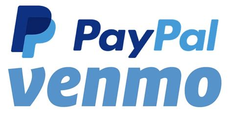 Girlshop Now Accept Paypal by Paypal Announces 2m U S Retailers Will Begin