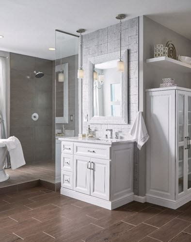 bathroom design philadelphia philadelphia bathroom cabinetry built to last