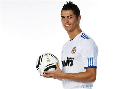 the real madrid way how values created the most successful sports team on the planet books estadio real madrid santiago bernab 233 u taringa