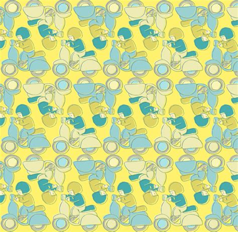 fabric pattern illustrator fabric and surface design wendy howarth illustrator