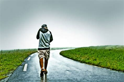 Away Day Take A Walk Around My Cottage by Letter From A Millennial Who Walked Away Tgc