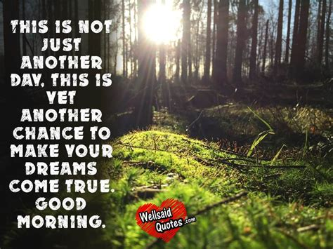 quotes and images 101 best inspirational morning quotes with images